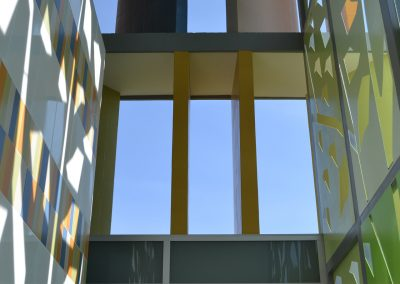 proyectos15-vmarquitectura