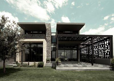 proyectos2-vmarquitectura