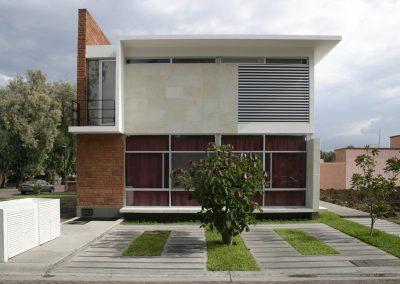 proyectos3-vmarquitectura