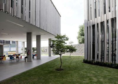 proyectos3EDUK-vmarquitectura