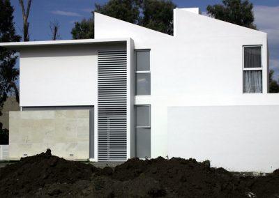 proyectos4-vmarquitectura