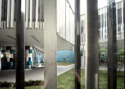 proyectos5EDUK-vmarquitectura