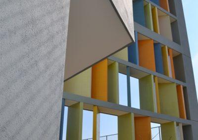 proyectos5L-vmarquitectura