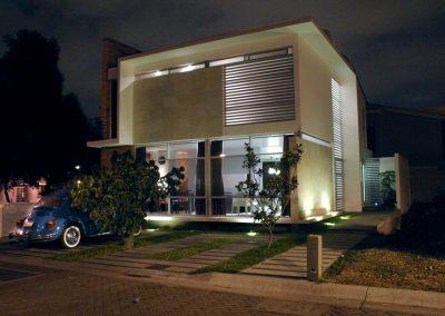 proyectos6-vmarquitectura