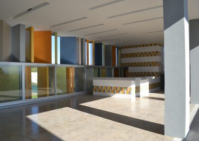 proyectos7-vmarquitectura