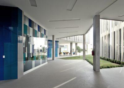 proyectos7EDUK-vmarquitectura