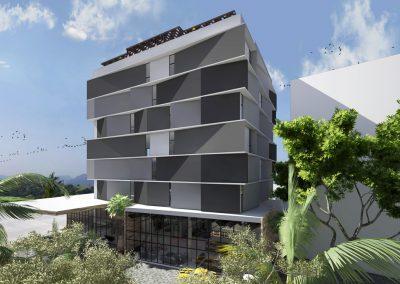 proyectosCAM 060000-vmarquitectura
