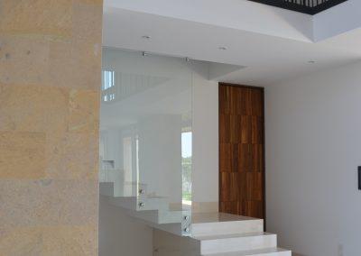 proyectosDSC_0048-vmarquitectura