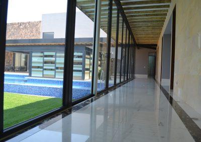 proyectosDSC_0050-vmarquitectura