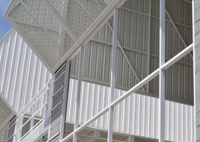 proyectosDSC_0141-vmarquitectura