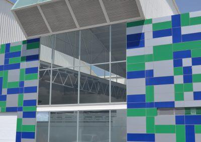 proyectosDSC_0144-vmarquitectura