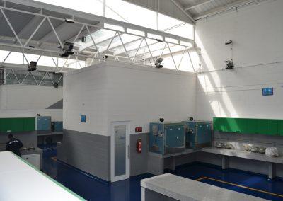 proyectosDSC_0312-vmarquitectura