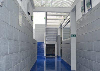 proyectosDSC_0317-vmarquitectura