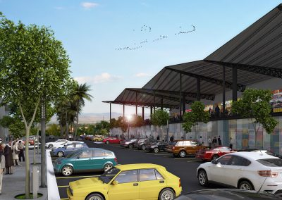 proyectosESTRUCTURA NUEVA 2-vmarquitectura