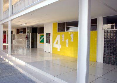 proyectosIMG_5124-vmarquitectura