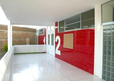 proyectosIMG_5142-vmarquitectura