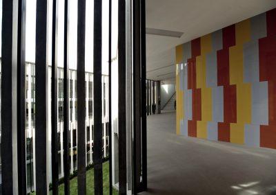 proyectosa12EDUK-vmarquitectura