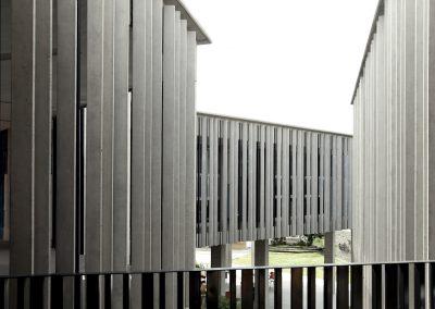 proyectosa14EDUK-vmarquitectura