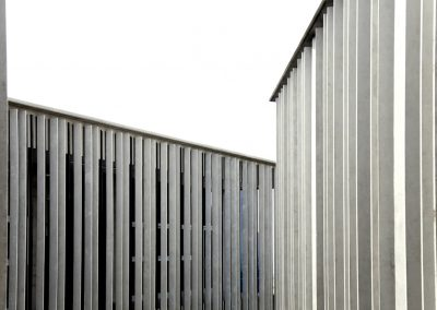 proyectosa15EDUK-vmarquitectura