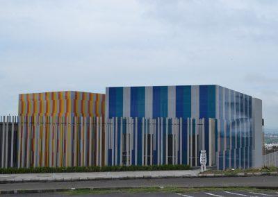 proyectosa24EDUK-vmarquitectura