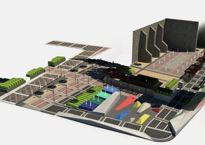 proyectosgram_0080-vmarquitectura